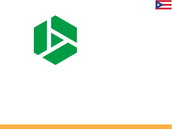 Arca International Bank